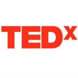 Las mejores charlas TEDx sobre literatura en castellano - La piedra de Sísifo | Activismo en la RED | Scoop.it