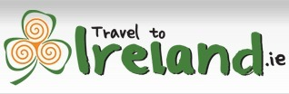 Travel to Ireland: Travel to Ireland - what to see, accommodation, business | Travel to Group | Scoop.it