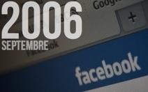 Réseaux sociaux : opportunité ou menace pour les entreprises ? | Réseaux sociaux et Curation | Scoop.it