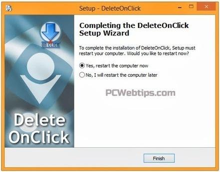 Como Borrar archivos para que no se pueden recuperar|PCWebtips.com | Windows PC - Trucos y Tips | Scoop.it