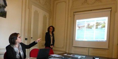 Bassin d'Arcachon : un site pour connaître les logements disponibles | Actu Réseau MOPA | Scoop.it