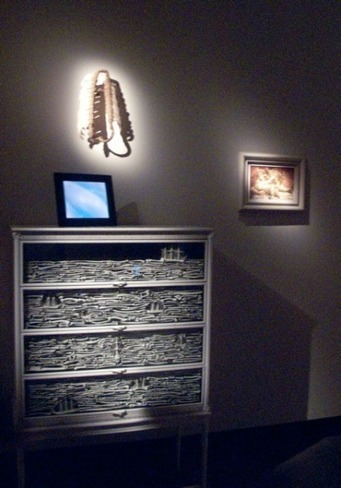 Le Museum of Old and New Art - Club Innovation & Culture CLIC ... | digital museum | Scoop.it