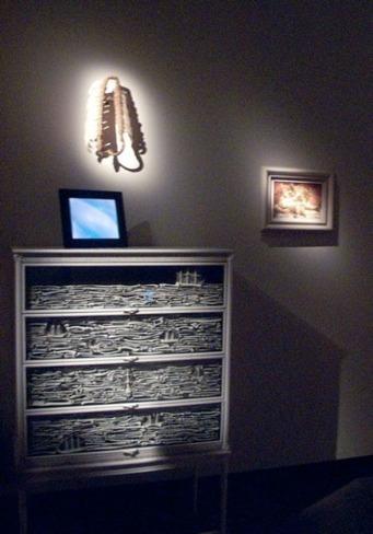 Le Museum of Old and New Art (Mona) réinvente l'expérience muséale | Réinventer les musées | Scoop.it