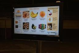I Tried It: The grocery store of the future - Cincinnati Business Courier | If this is Customer Service, Why Does Your Contact Center Act Like You Don't Care? | Scoop.it
