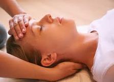 Scientific Proof That Reiki Heals - Energy Healing Nashville TN | Energy Healing & Somatic Bodywork | Scoop.it