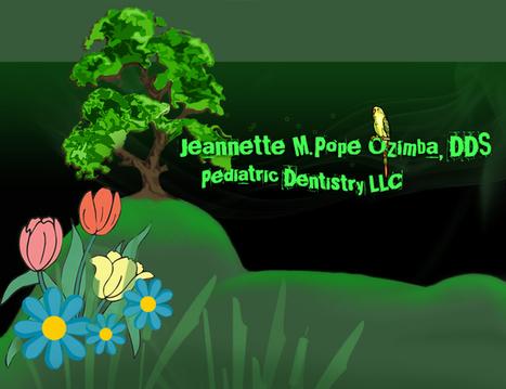 Kids Dentist in Albany GA   Kids Dentist Albany GA   Kids Dentis   Pediatric Dentist Albany GA - Kids Dentist Albany - Dentist Albany GA   Scoop.it