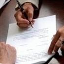 4 arguments pour convaincre votre dispensateur de subvention | Associations et bénévolat | Scoop.it