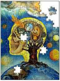 Suma Psicológica - La meditación como proceso cognitivo-conductual | MEDITACIÓN Y ATENCION FOCALIZADA | Scoop.it