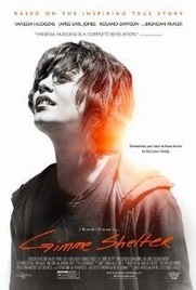 Movie4k Gimme Shelter (2014) Watch Free Online | Watch Movie4k Movies Free | Movies | Scoop.it