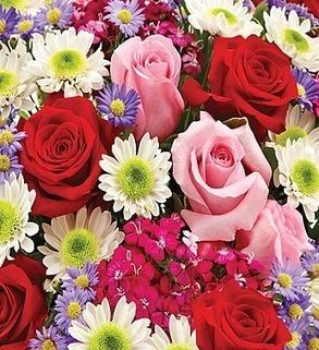 1800flowers coupon 10% off Florist Choice Bouquet   fashion numbleone   Scoop.it