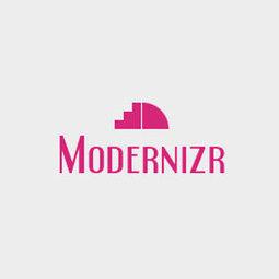 Wszystko o Morednizr - część 1 | Joomla! Polska | Scoop.it