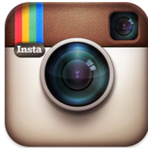 Instagram Releases Major Upgrade To iPhone And Android Apps [Updates] - MakeUseOf | Social Media Revolution | Scoop.it