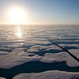 Neue Studie zum Klimawandel: Erde erwärmt sich langsamer als befürchtet - SPIEGEL ONLINE   Fundkiste   Scoop.it