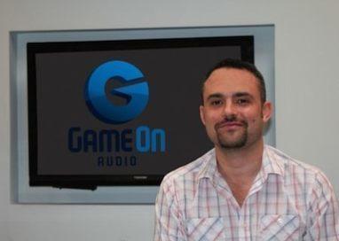 News | Game On Audio | Joseph Gough's Game Audio News | Scoop.it