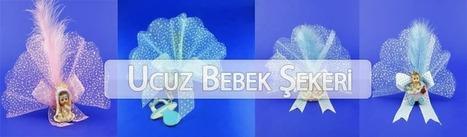 Ucuz Bebek Şekeri | İzmir Nikah Şekeri | Scoop.it