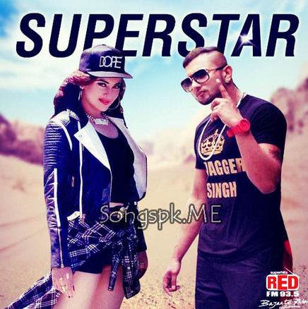 Superstar Songs.PK | Superstar Full Mp3 Song Download By Yo Yo Honey Singh | Songs.PK | SongspkT.com -Download all kind of Mp3,Video Songs Free | Scoop.it