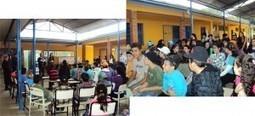 » Assembleia para escolha de laptop | Escola Laboratório e outras experiências em áreas rurais | Scoop.it