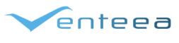 Saft : le projet VENTEEA est lancé   Eolien : stockage et raccordement   Scoop.it