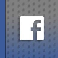 5 Effective Tactics for Facebook Hashtags | Simply Measured | Personas 2.0: #SocialMedia #Strategist | Scoop.it