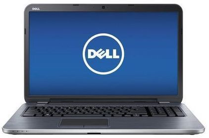 Dell Inspiron I17RM-1614SLV Review | Laptop Reviews | Scoop.it