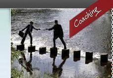 Aplicación del Coaching en el Liderazgo | que tan corruptos somos | Scoop.it
