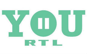 RTL II Launches Next-Generation TV Service | Web & Media | Scoop.it