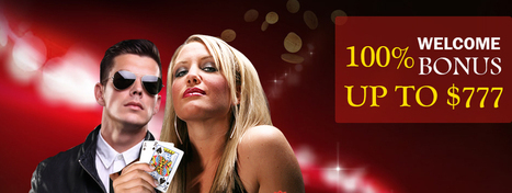 Online Casino Gamers | Games And Sports | Scoop.it