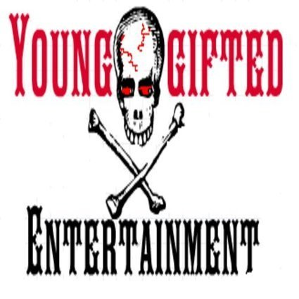 Young Gifted | Music Info & Links | Scoop.it