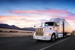 Apnée du sommeil: La dure sanction des accidents de la route | DORMIR…le journal de l'insomnie | Scoop.it