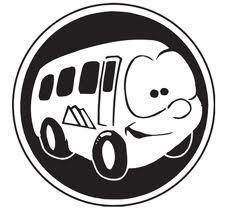 Taking employment shuttle buses | oakland school bus | san francisco school bus | amazing | Scoop.it