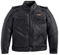 HarleyDavidsonjackets | Harley Davidson Jackets | Scoop.it