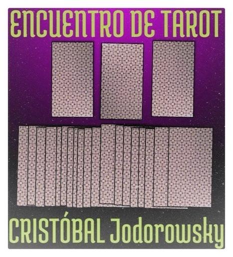 Cristóbal Jodorowsky responde, ¿por qué no puedo hacer lo que me gusta? - Plano sin fin | Evolución Consciente | Scoop.it