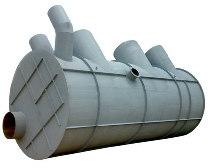 Carbon Steel Storage Tank Manufacturers-CrystalEngineering | crystalengineeringsystems | Scoop.it