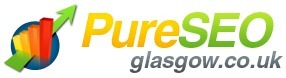 Search Engine Optimisation Glasgow | SEO Services In Glasgow | SEO In Glasgow | SEO Consultant Glasgow | SEO Marketing Glasgow | search engine optimisation glasgow | Scoop.it