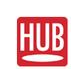 Fablab d'enreprise, une nouvelle manière d'aborder l'innovation [HUBDAY Replay] | Fablab | Scoop.it