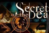 SECRETS OF THE DEAD . Mystery of the Black Death | PBS | The Black Death | Scoop.it