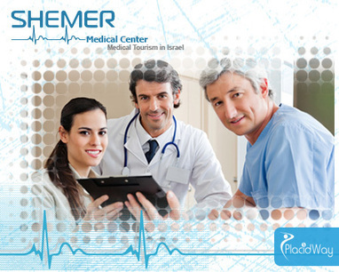 Shemer Medical Center - Israel Medical Tourism | Beauty & Health Resources | Scoop.it