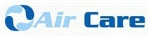 Gilbert Air Conditioning Service Contractor Air Care Cooling & Heating Offers ... - PR Web (press release) | Fixing Things Out | Scoop.it