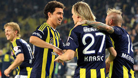 Fenerbahçe Karabük   Havlayan Kirpi   Scoop.it