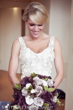 Voyteck Wedding Photographer: Your Wedding Photography Should be Lavish One!   voyteck   Scoop.it