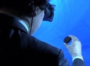 University of Tokyo: Mit Augmented Reality zum Wunschgewicht - gizmodo.de | augmented reality | Scoop.it