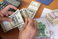 First Shots Are Fired in the Global 'Currency War' | Gold and What Moves it. | Scoop.it