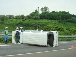 Hyannis Car Accident Lawyers: What You Should Know | Personal Injury and Accident Law | Scoop.it