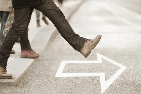 Is een school automatisch een lerende organisatie? - CPS.nl | Master Onderwijskunde Leren & Innoveren | Scoop.it