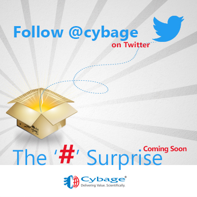 If you really know well about Cybage, stay tuned! And don't miss the chance to win exciting prizes :) | Cybage IT News | Scoop.it