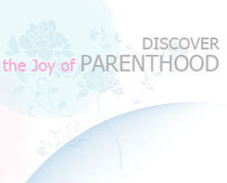 Chennai Fertility Center - Discover the joy of parenthood | IVF Treatment in chennai | Scoop.it