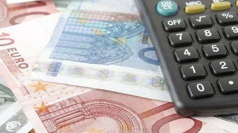 Le plan d'épargne retraite populaire (Perp) : pour recevoir un revenu régulier à la retraite - L'Express Votre Argent | finance et patrimoine | Scoop.it