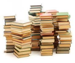 Five Shades of Book Discovery | Digital Book World | Digital Authorship | Scoop.it