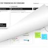 TnB Tendencias + Innovación
