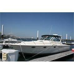 The City Island $175 Per Hour   New York Fishing Charters Boats   Scoop.it